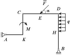 Решение задач на принцип виртуальных перемещений решение задач 4 класс 3 четверть